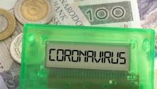 Koronawirus_finanse_oszczędności