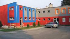 Pawłowiczki_ośrodek zdrowia