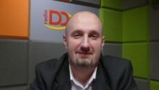 Sebastian Radzimski