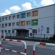 Szkoła-Tarnów-Opolski