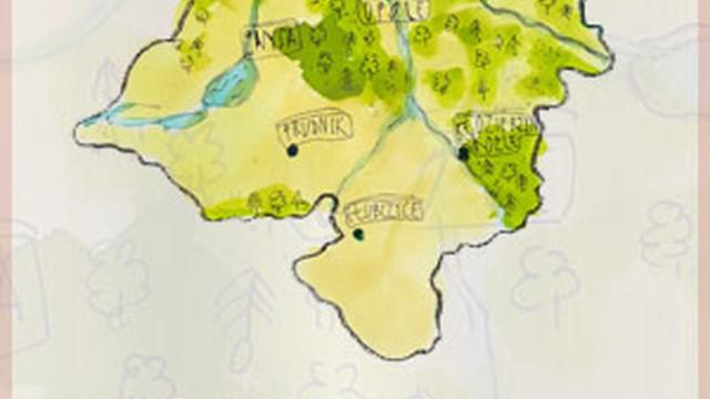 baner_f4_mapa_Easy-Resize.com