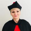 dr hab. R. Szyguła