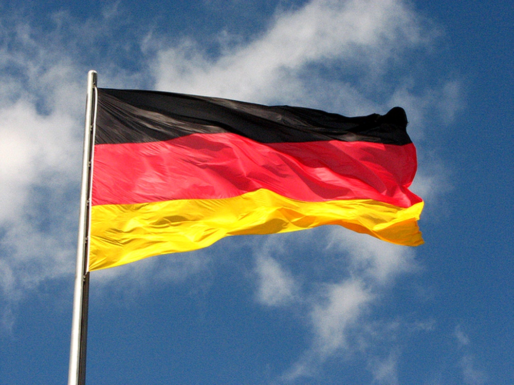 niemcy-flaga