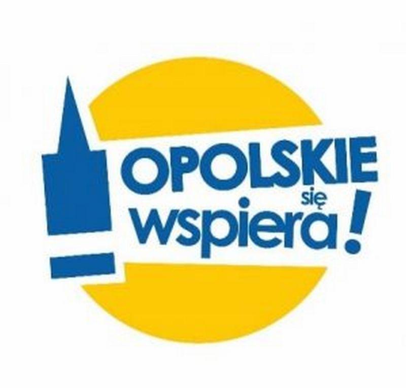 opolskiesiewspiera_źródło_rpo_pl