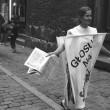 0604_rocznica wybory 1989 fot. A. Stawiarski  ipn