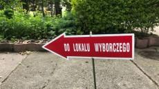 0628_wybory_Opole (1)