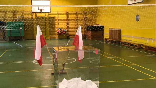 0628_wybory_Opole