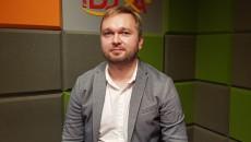 Michał Fijałkowski