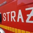 Straż-1-e1573756612262