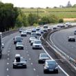 autostrada_francja