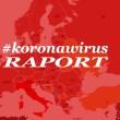 koronawirus-raport
