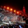 0701_doxacafe_debiuty festiwal amfiteatr
