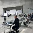 0702_in vitro- sesja rady miasta CWK