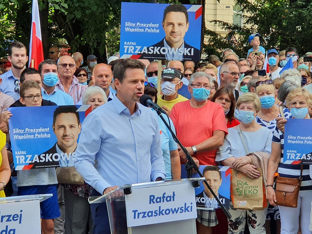 0706_TRZASKOWSKI (5)