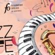 0707_doxacafe jazz cafe