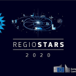 0707_konkurs ocrg fot. interreg.eu