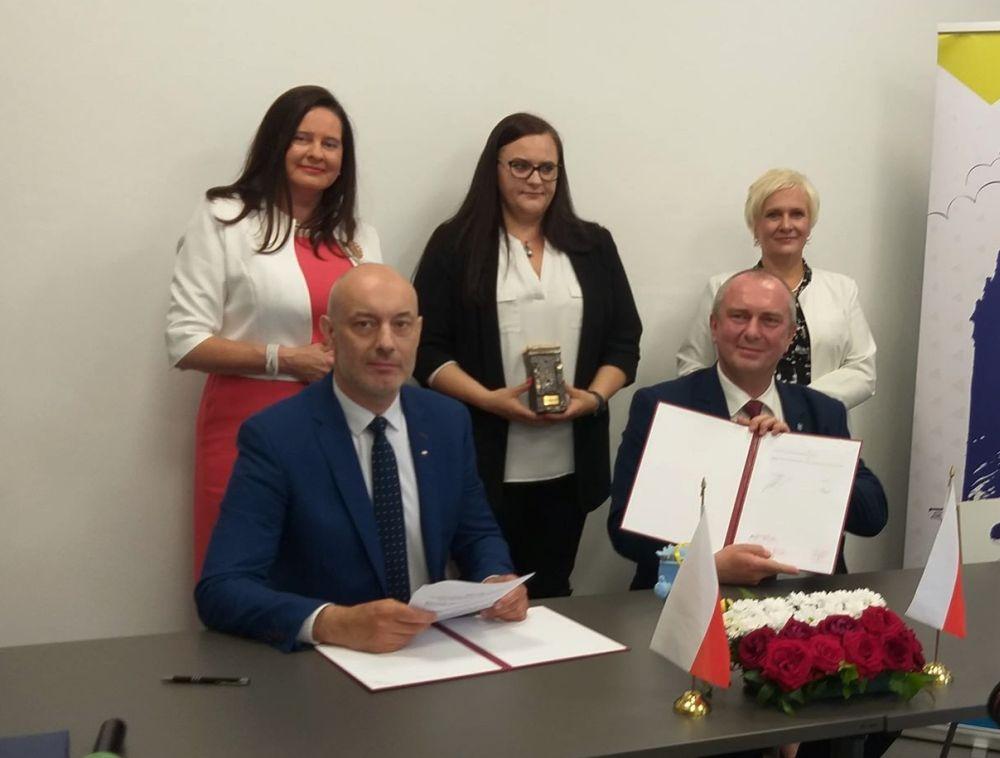 0709_most_krapkowice_podpisanie umowy
