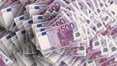 0710_PROJEKT_EURO