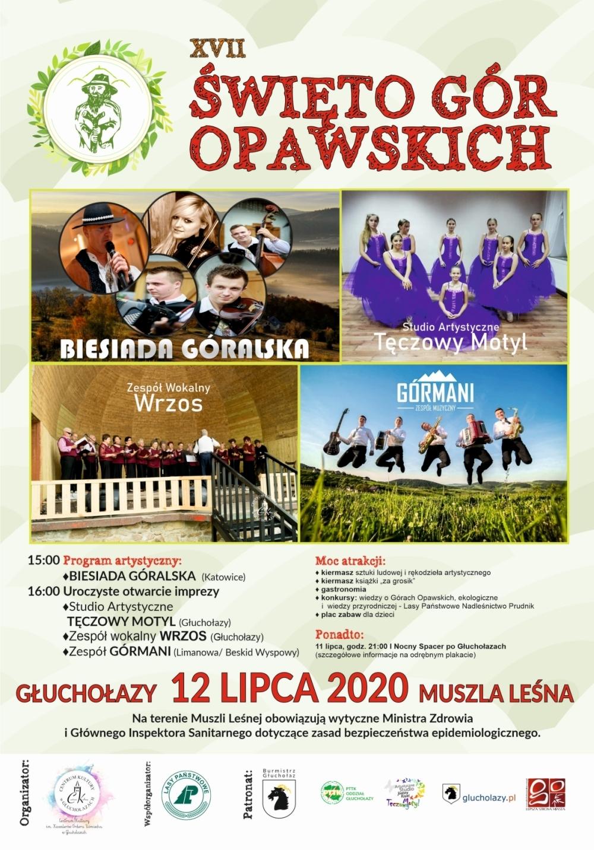 0712_Święto Gór Opawskich