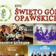 0712_Święto Gór Opawskich2
