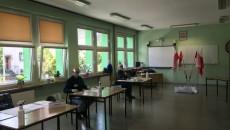 0712_wybory_Opole (1)