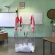 0712_wybory_Opole