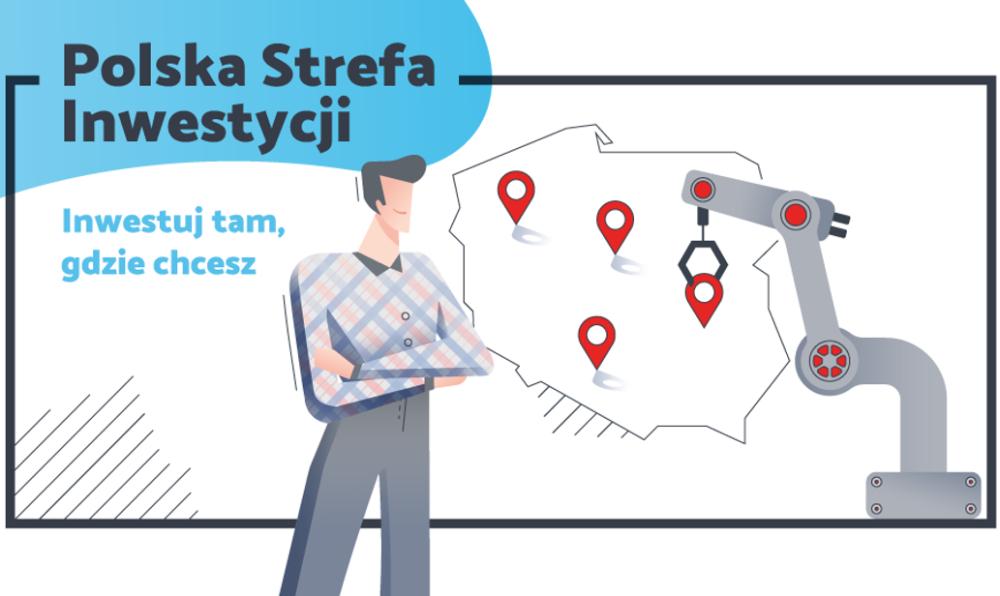 0723_strefa