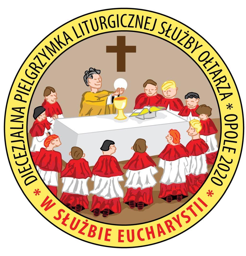 Prusko-logo-pielgrzymka-lso-2020-editB