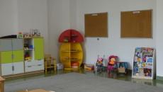 Nysa_przedszkole