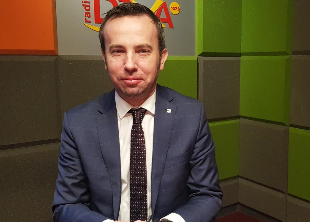 Rafał-Bartek1