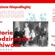 historie_z_rodzinnych_archiwow