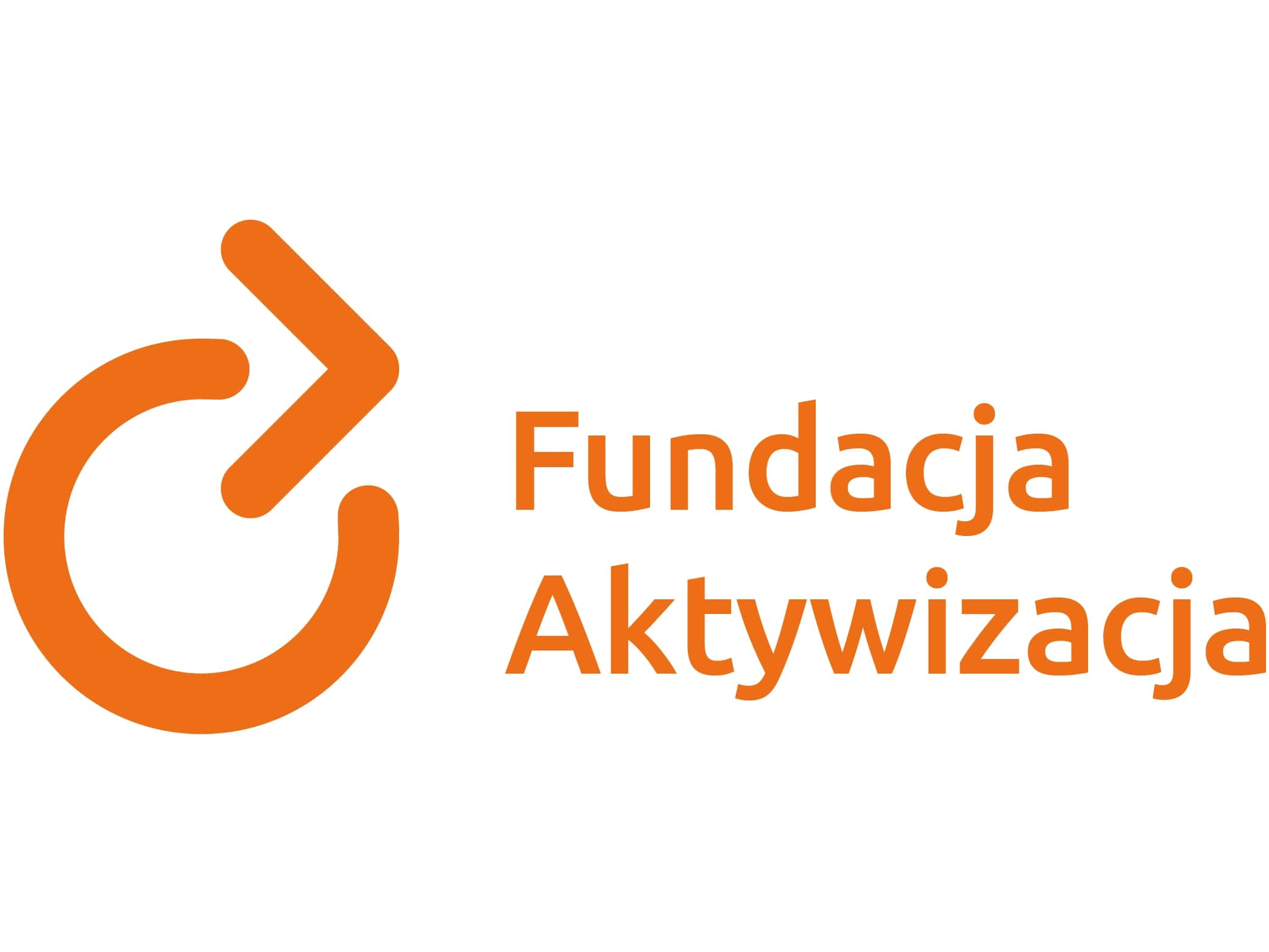 logo FA 1000x750 -150dpi