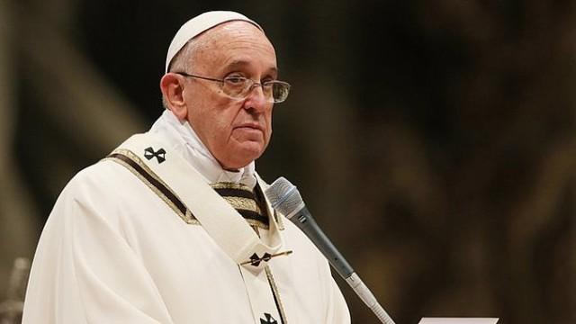papież1