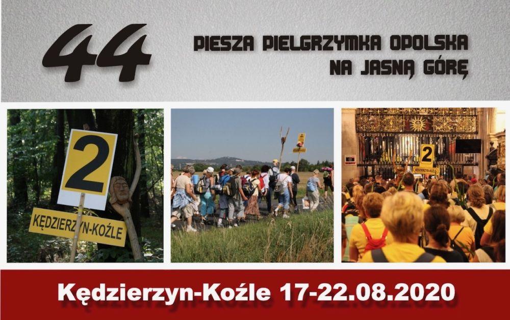 0817_Kędzierzyn