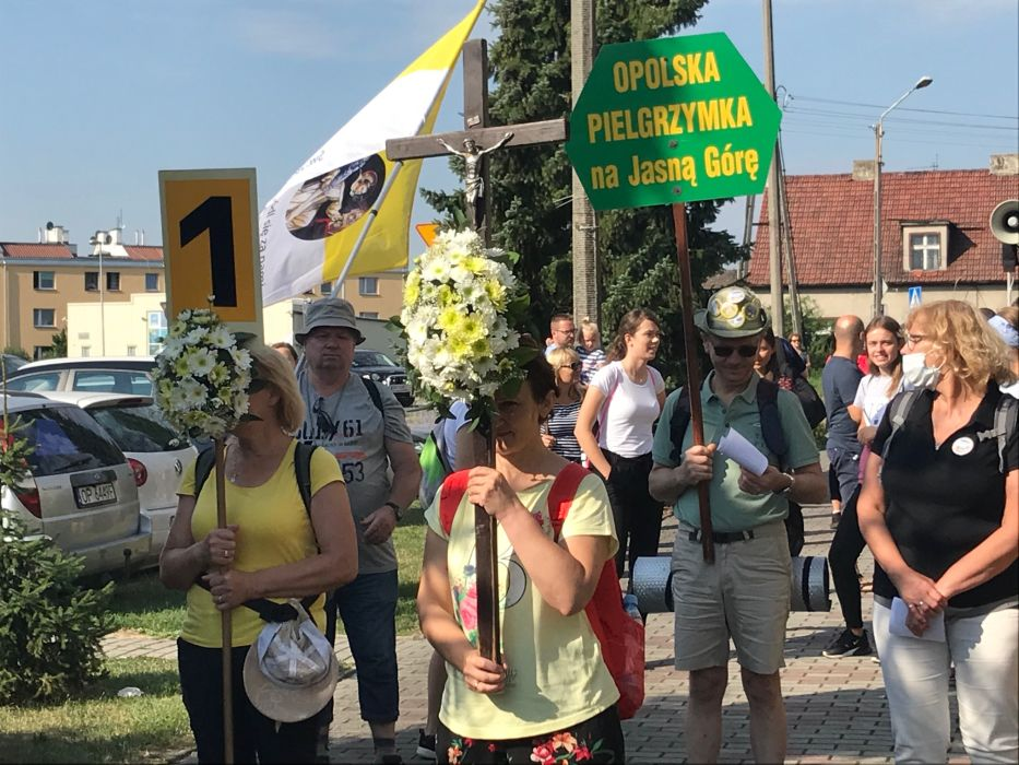 0817_opolska_pielgrzymka_Opole (8)