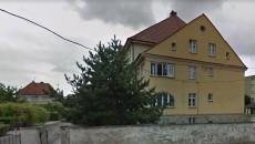 Paczków_dom dziecka