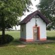 kapliczka-manszy-768x432