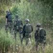wojsko_zolnierze_armia