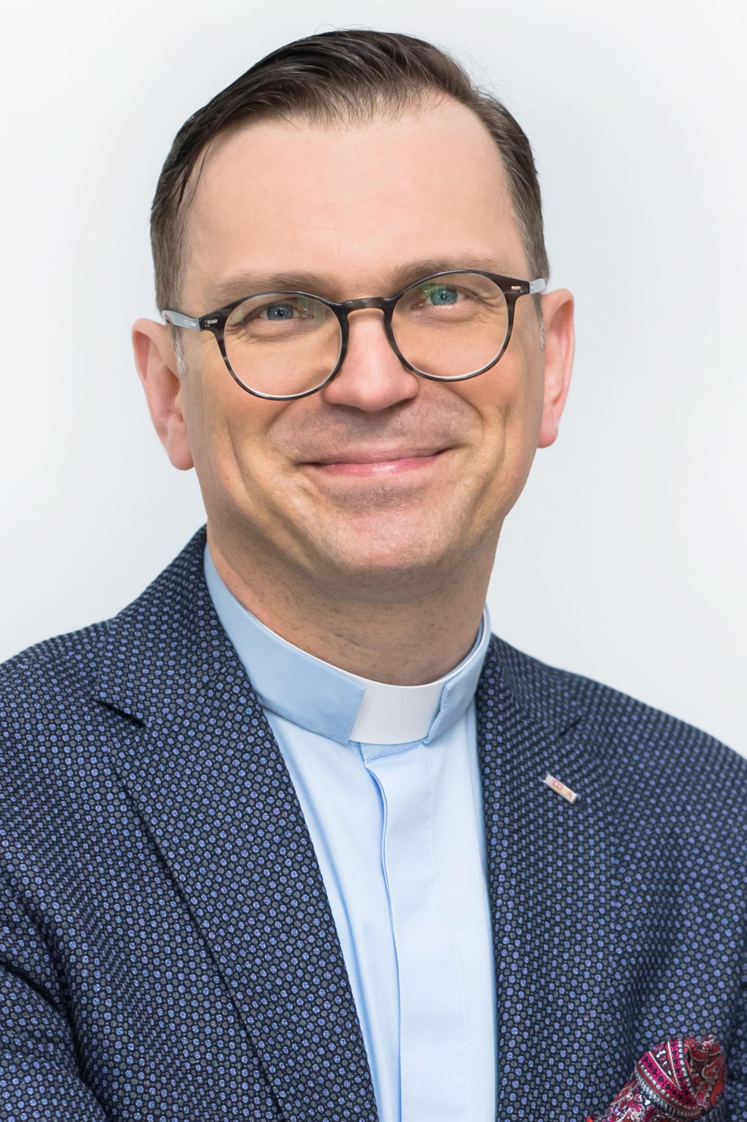 Krzysztof_Faber