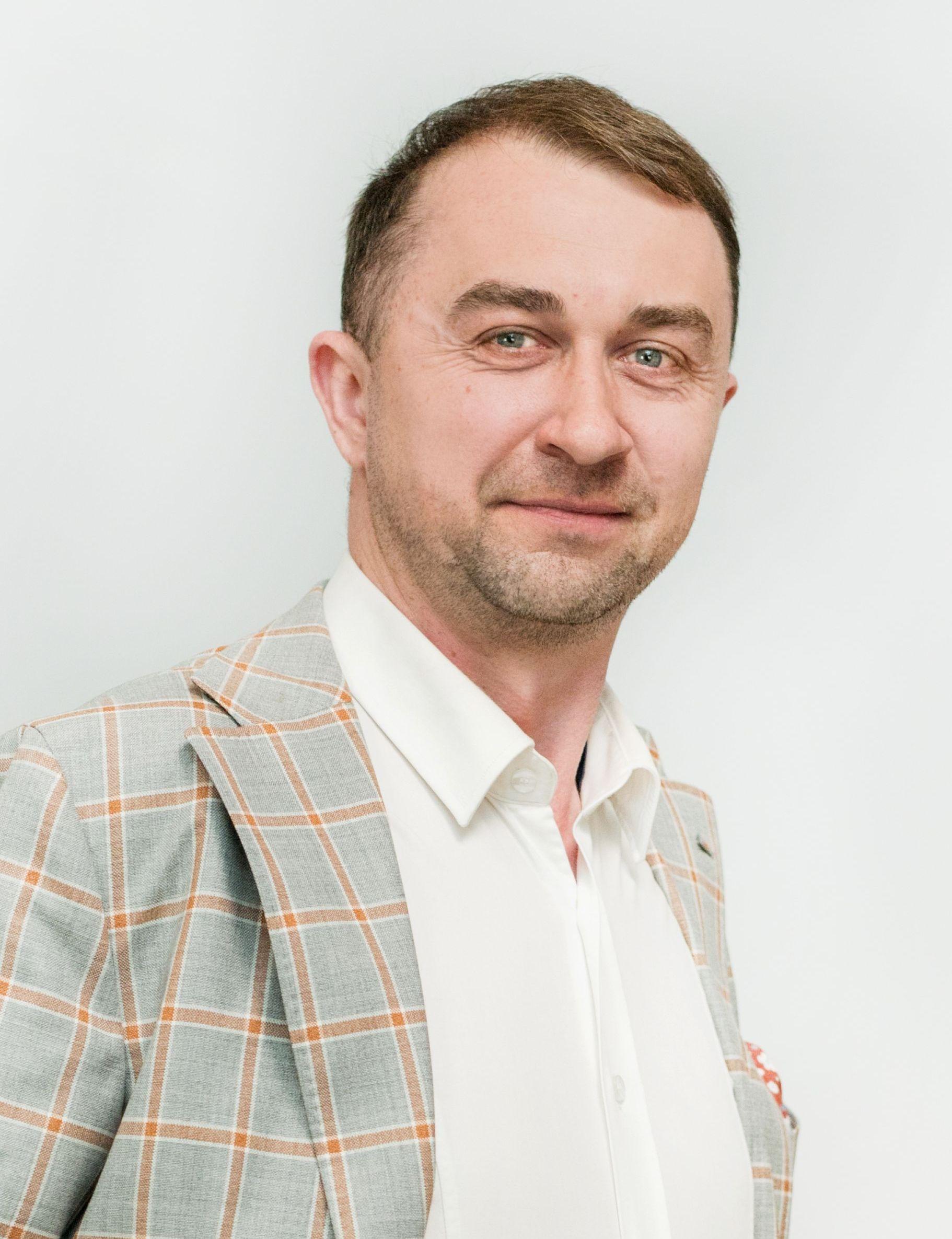 Michał_Panicz_90x90