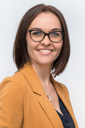 Diana Bogacz-Kotulak
