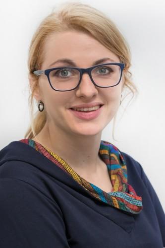 Ewelina Laxy