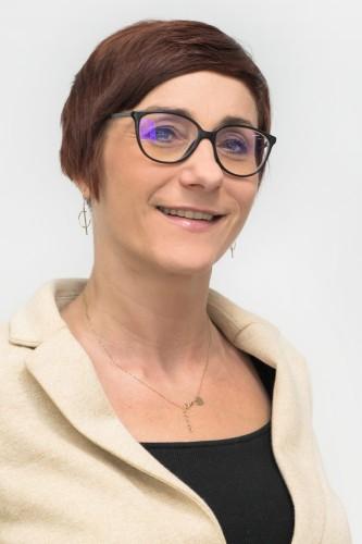 Ewa Szyndler