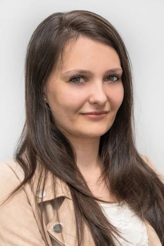 Sandra Gurbierz