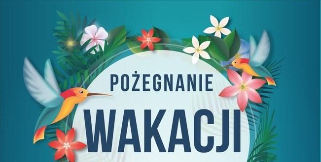 Weekend pełen atrakcji w gminie Kluczbork – Radio Doxa FM – Opole, Kędzierzyn, Nysa, Racibórz